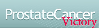 ProstateCancerVictory.com